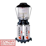 Газовая лампа Kovea KL-T961 Twin Gas Lamp