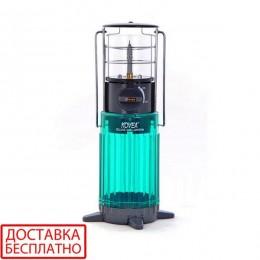 Газовая лампа Kovea TKL-929 Portable Gas Lantern