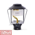 Газовая лампа Kovea TKL-961 Lighthouse Gas Lantern