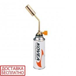 Газовый резак Kovea KT-2008 Rocket
