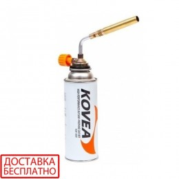 Газовый резак Kovea KT-2104 Brazing