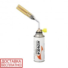 Газовый резак Kovea KT-2108 Twin Brazing