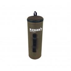 Чехол-тубус для термоса 0,75-1,2 L RA 9924 Ranger
