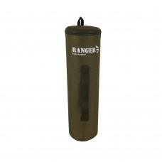 Чехол-тубус для термоса 1,6 L RA-9925 Ranger
