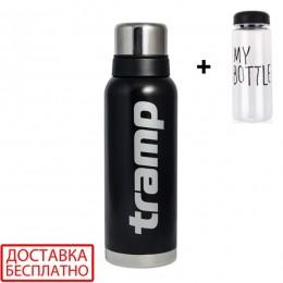 Термос Tramp TRC-027 0,9 л