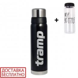 Термос Tramp TRC-029 1,6 л