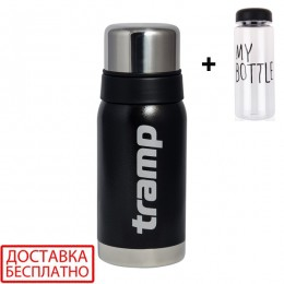 Термос Tramp TRC-030 0,5 л