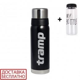 Термос Tramp TRC-031 0,75 л