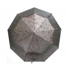 Зонт женский автомат в 3 сложения Flagman 00514-1
