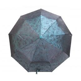Зонт женский автомат в 3 сложения Flagman 00514-2