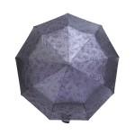 Зонт женский автомат в 3 сложения Flagman 00514-5