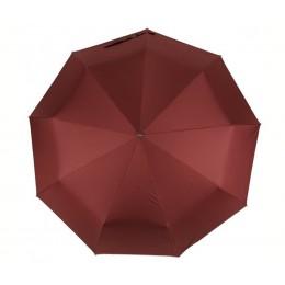 Зонт женский автомат в 3 сложения Flagman 00714-3