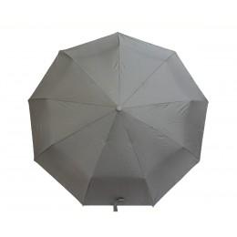 Зонт женский автомат в 3 сложения Flagman 00714-5