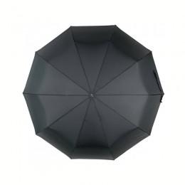 Зонт мужской автомат в 3 сложения Flagman 525