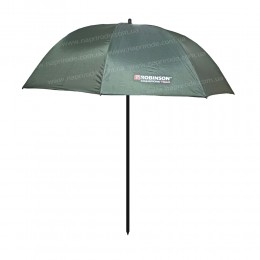 Карповый зонт от солнца и дождя Robinson 92РА001