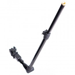 Держатель Feeder Arm Ranger 90-150 см RA-8834