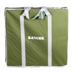 Чехол для стола Ranger RA-8816