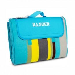 Коврик для пикника Ranger 175 RA-8855