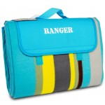 Коврик для пикника Ranger 200 RA-8856