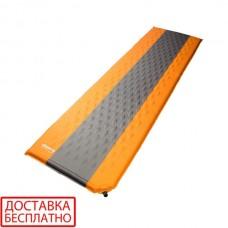 Самонадувающийся коврик Tramp TRI-002 2,5 см