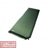 Самонадувающийся коврик Tramp TRI-004 5 см