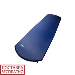 Самонадувающийся коврик Tramp TRI-005 2.5 см