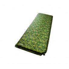 Самонадувающийся коврик Tramp TRI-007 5 см