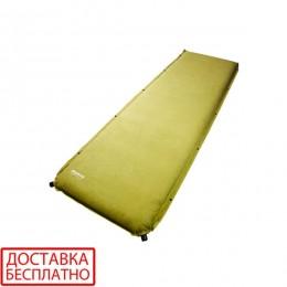 Cамонадувающийся коврик Tramp TRI-009 7 см