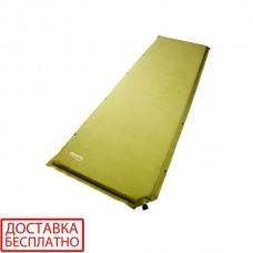 Cамонадувающийся коврик Tramp TRI-010 5 см