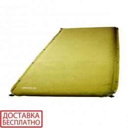 Самонадувающийся коврик Tramp TRI-011 5 см
