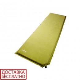 Cамонадувающийся коврик Tramp TRI-015 3 см