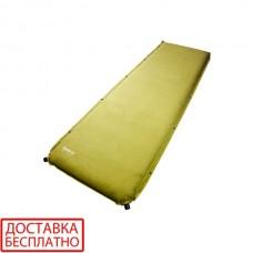 Самонадувающийся коврик Tramp TRI-016 9 см