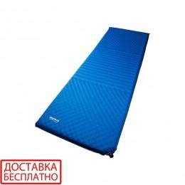 Самонадувающийся коврик Tramp TRI-018 5 см
