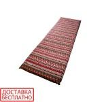 Cамонадувающийся коврик Tramp TRI-020 5 см