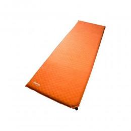 Самонадувающийся коврик Tramp TRI-021 5 см