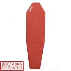 Cамонадувающийся коврик Tramp TRI-022 2,5 см