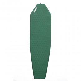 Cамонадувающийся коврик Tramp TRI-023 3 см