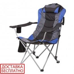Кресло раскладное Директор 5990