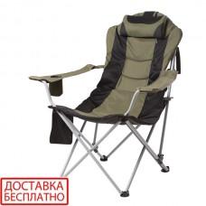 Кресло раскладное Директор 6000