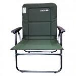 Кресло раскладное BD620-08758-2