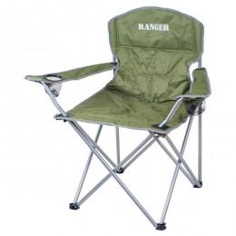 Кресло раскладное SL-630 (RA-2201) Ranger