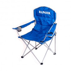 Кресло раскладное SL-631 (RA-2219) Ranger