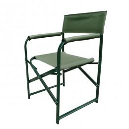 Кресло раскладное Режисер Гигант RA-2222 Ranger