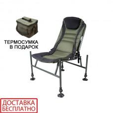 Кресло карповое Feeder Chair RA-2229 Ranger