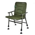 Кресло раскладное SL-002 (BD 620-08758)
