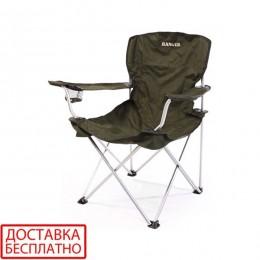 Кресло раскладное SL-005 (FC 610-96806) River Ranger