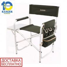 Кресло раскладное SL-006 (FC 95200S)