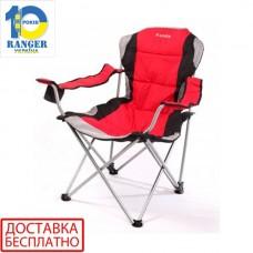 Кресло раскладное SL-010 (FC 750-052) + Подарок