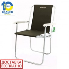 Кресло раскладное SL-017 (FC 040) Rock RA-2205 Ranger