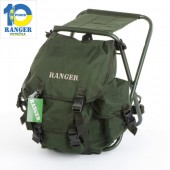Стул-рюкзак SL-018-2 (FS 93112)